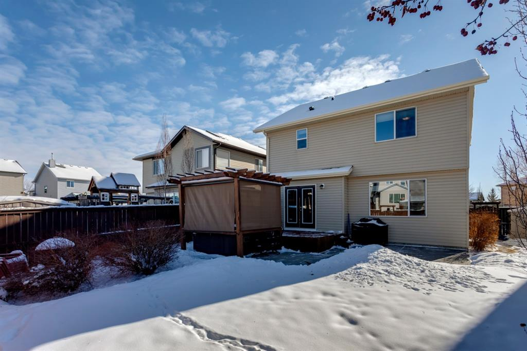 Listing A1069869 - Large Photo # 37