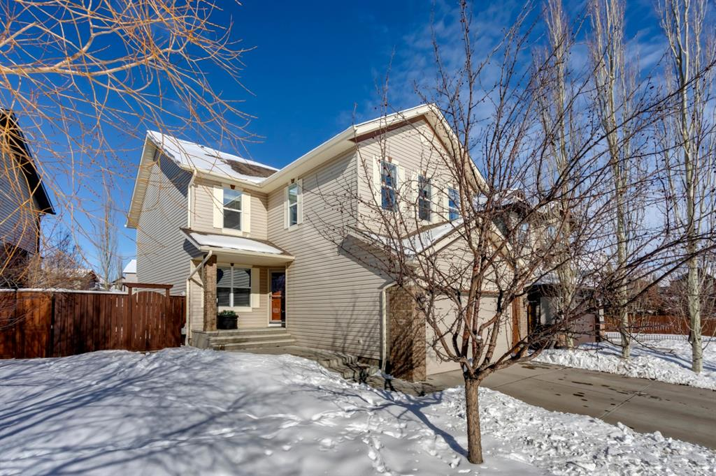 Listing A1069869 - Large Photo # 41