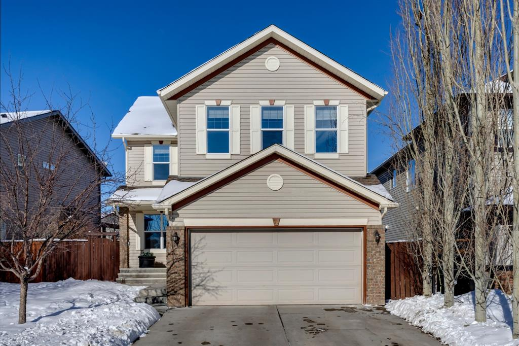 Listing A1069869 - Large Photo # 39