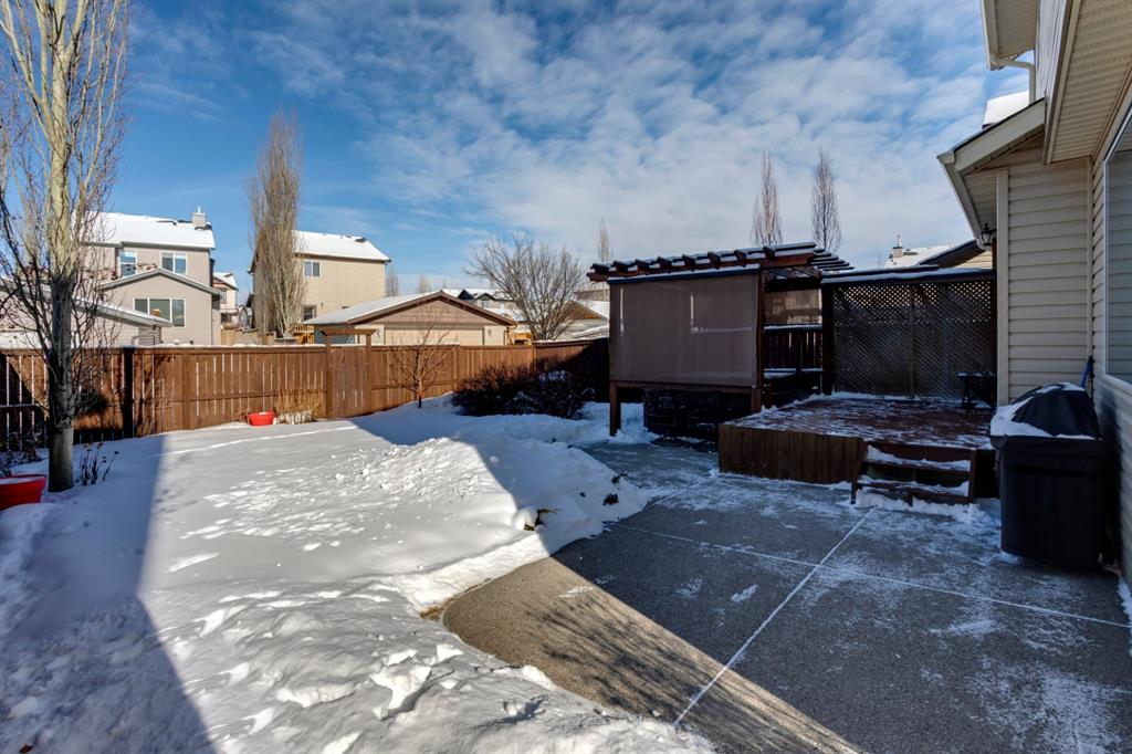 Listing A1069869 - Large Photo # 40