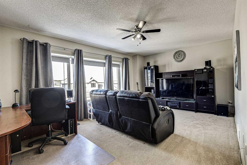 Listing A1069888 - Large Photo # 29