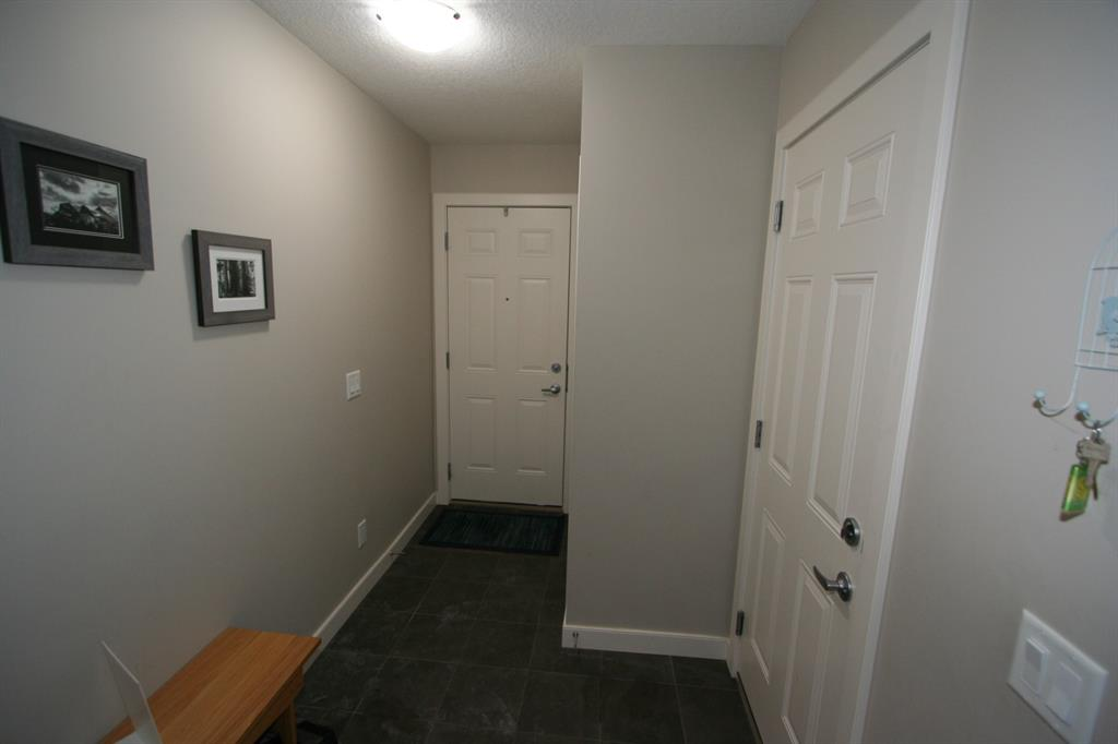 Listing A1070044 - Large Photo # 28