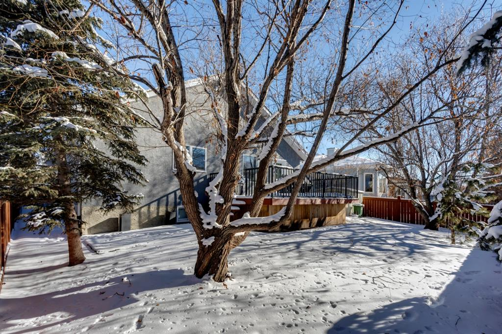 Listing A1070083 - Large Photo # 28
