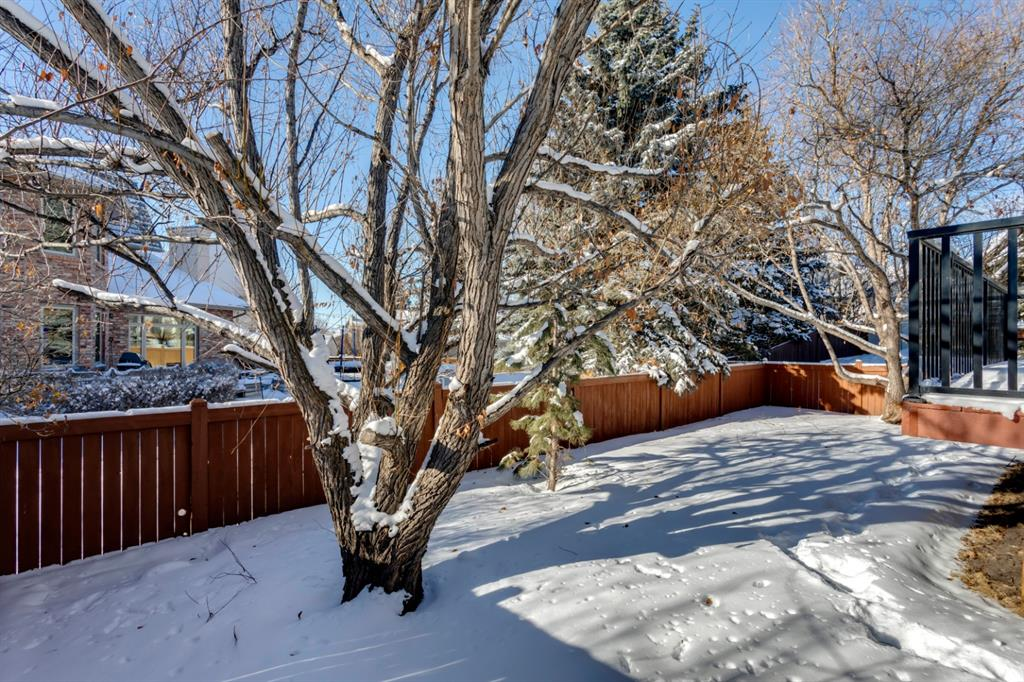 Listing A1070083 - Large Photo # 25