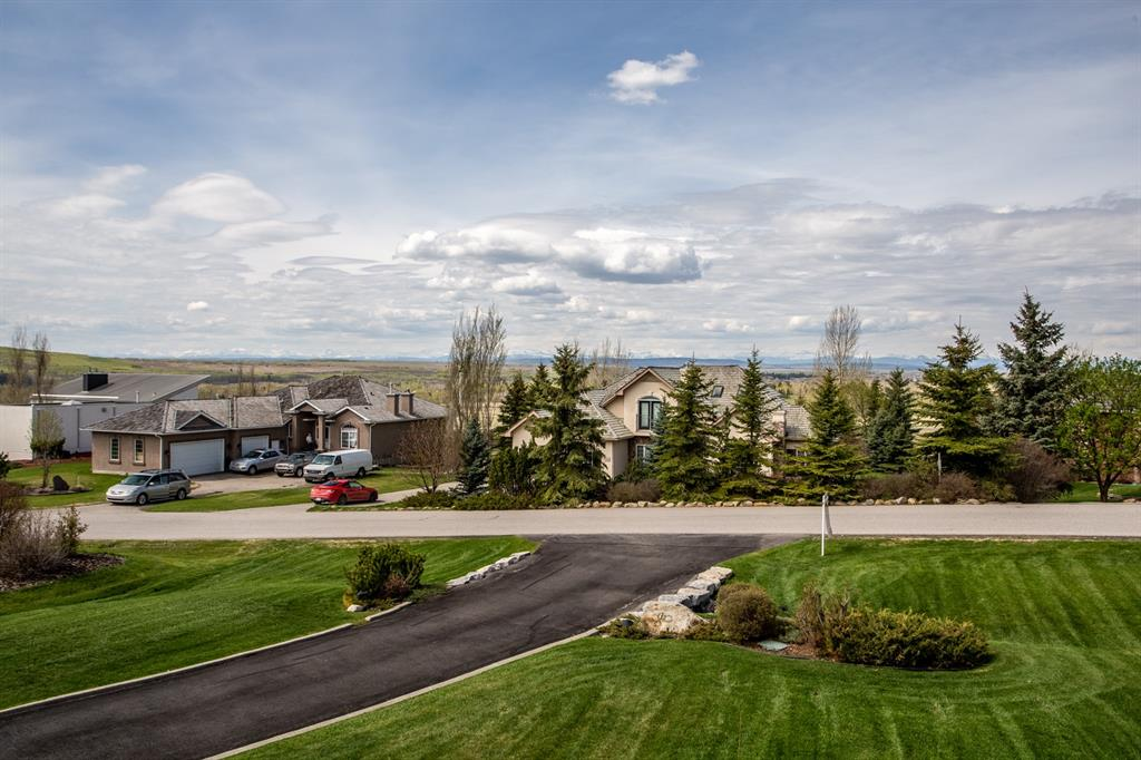 Listing A1070108 - Large Photo # 4
