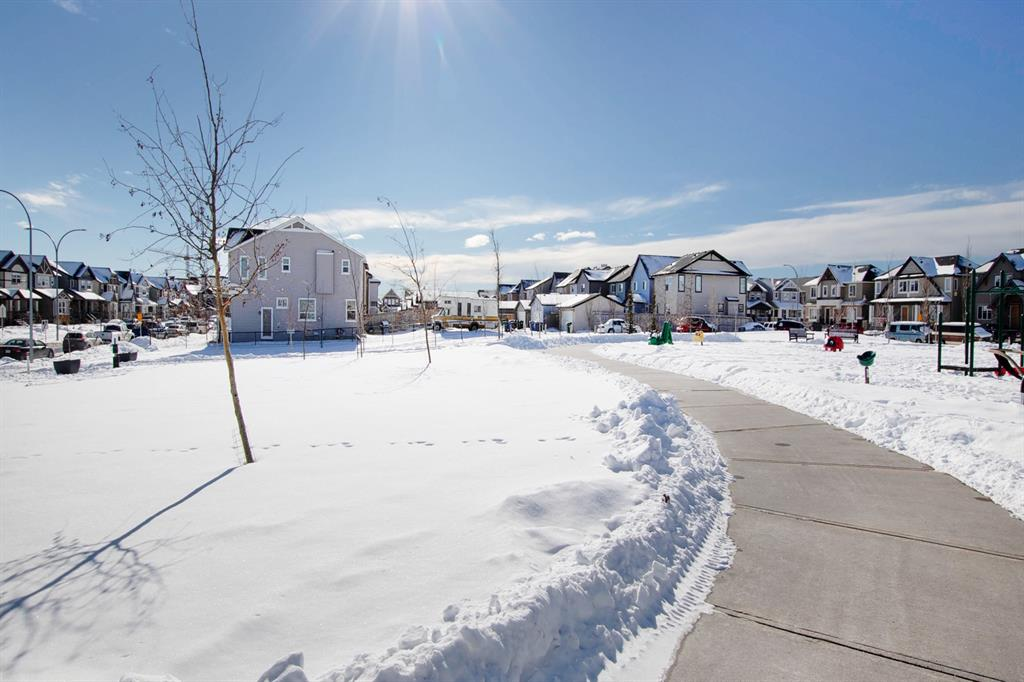 Listing A1070118 - Large Photo # 30
