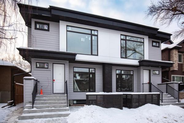 1931 36  Street SW, Calgary