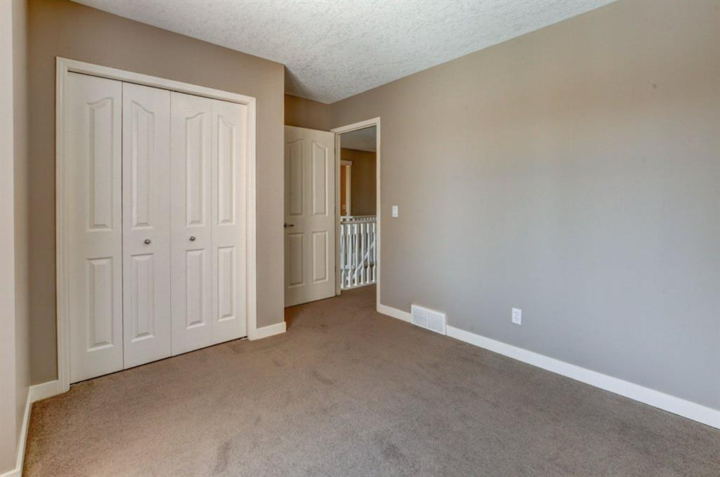 Listing A1070224 - Large Photo # 34
