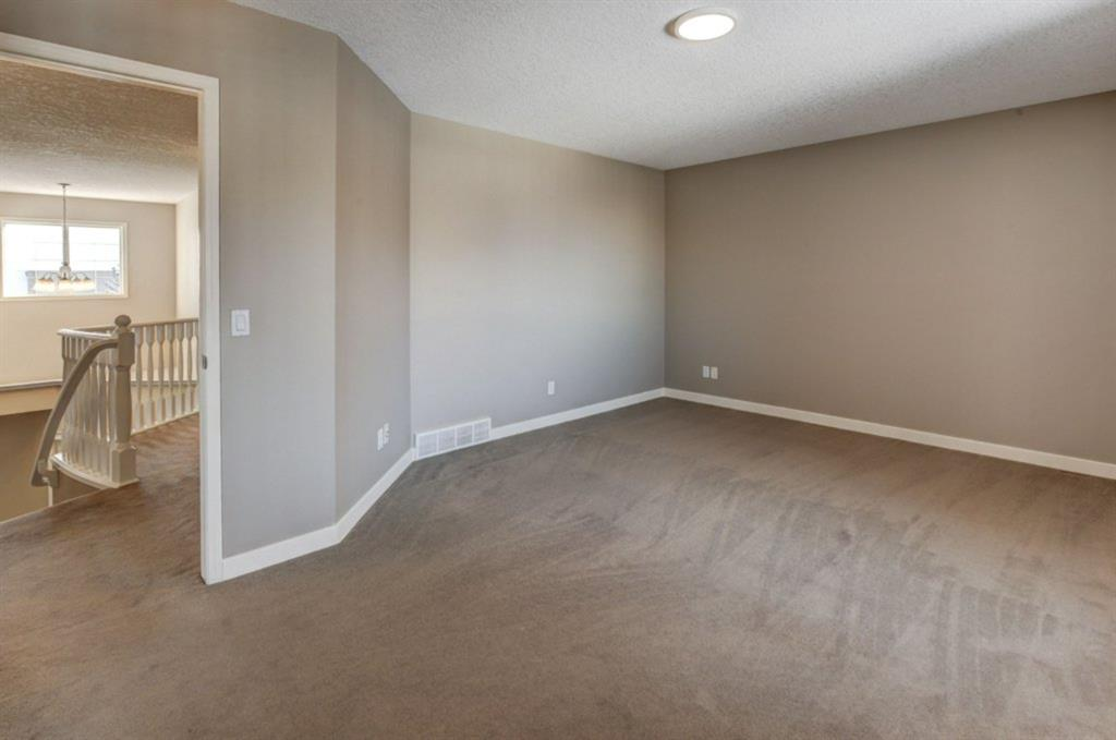 Listing A1070224 - Large Photo # 23