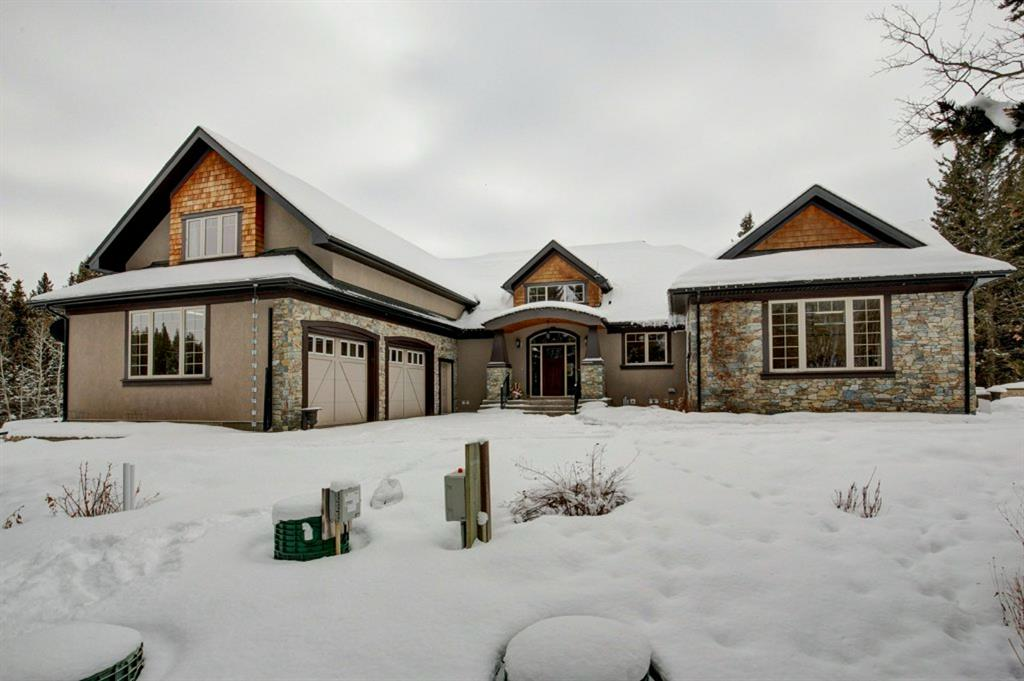 Listing A1070228 - Large Photo # 32