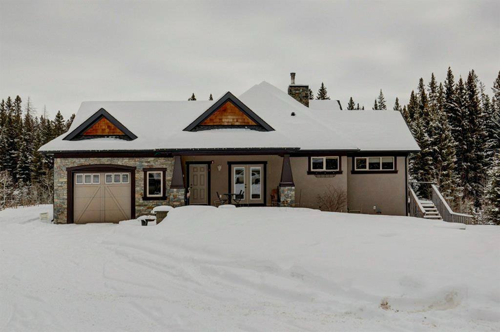 Listing A1070228 - Large Photo # 33
