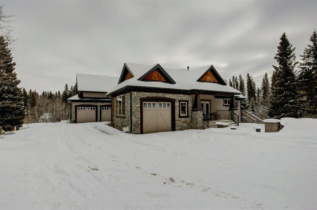 Listing A1070228 - Large Photo # 34