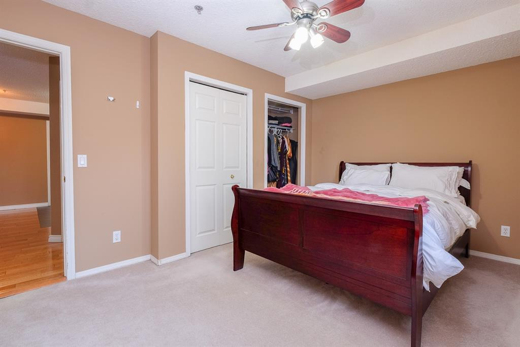 Listing A1070422 - Thumbmnail Photo # 18