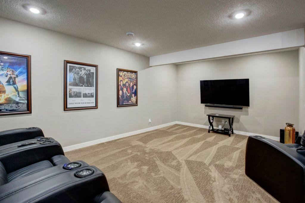 Listing A1070776 - Large Photo # 18