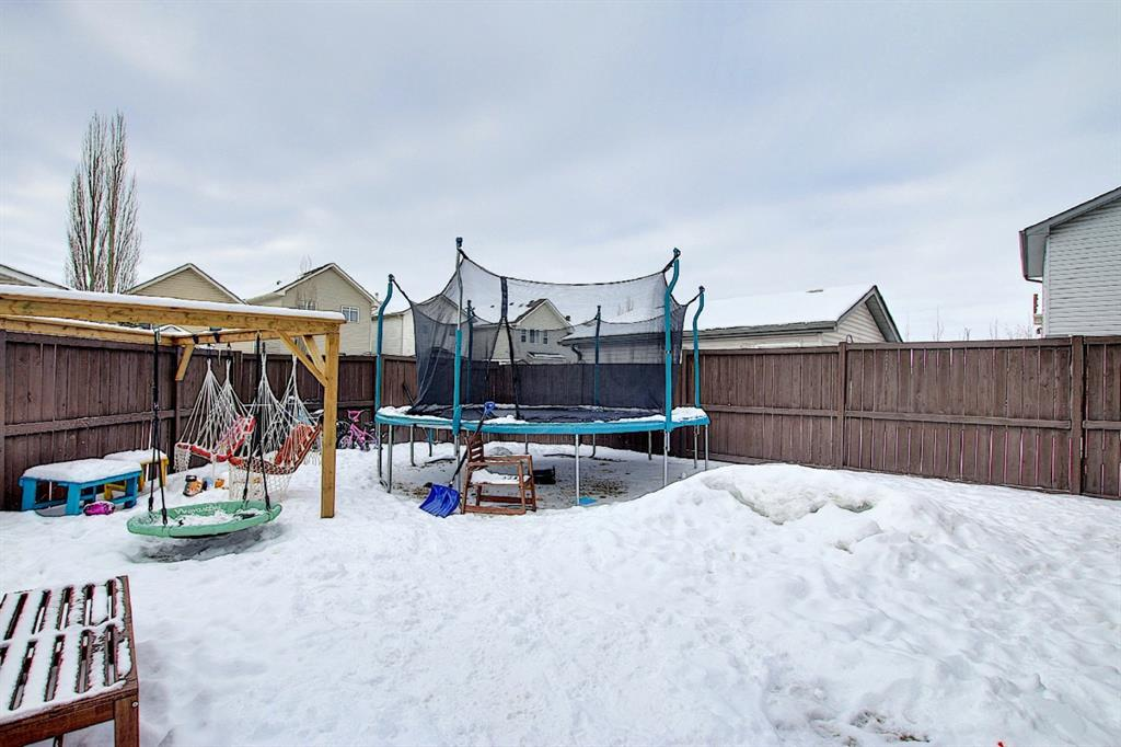 Listing A1070885 - Large Photo # 45