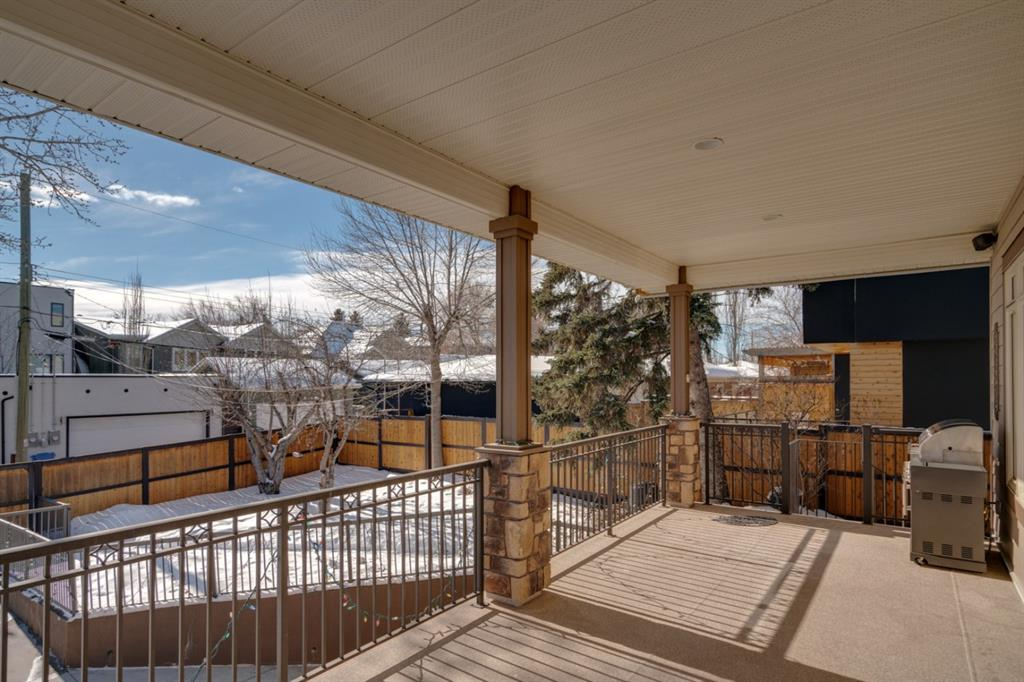 Listing A1071067 - Large Photo # 50