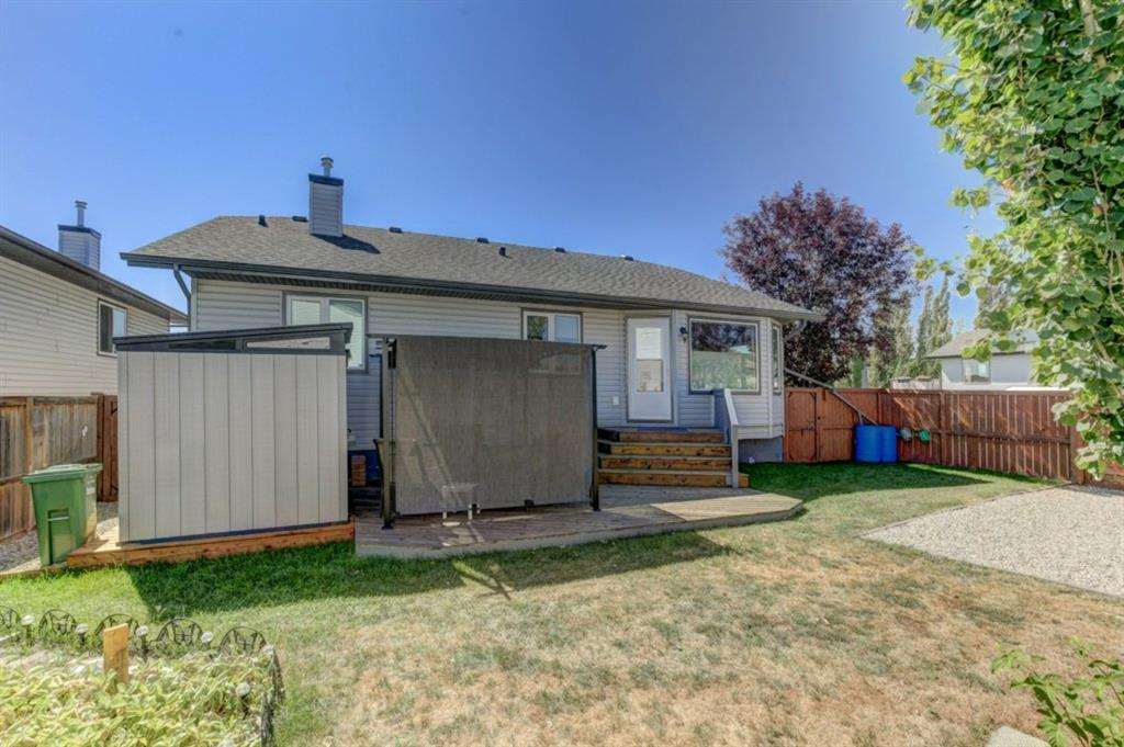 Listing A1071083 - Large Photo # 31