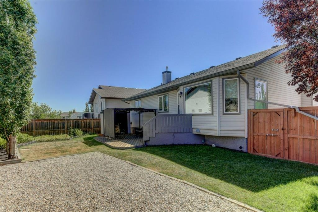 Listing A1071083 - Large Photo # 32