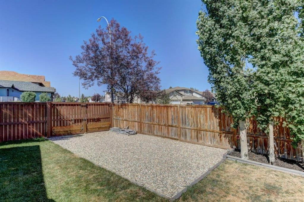 Listing A1071083 - Large Photo # 30