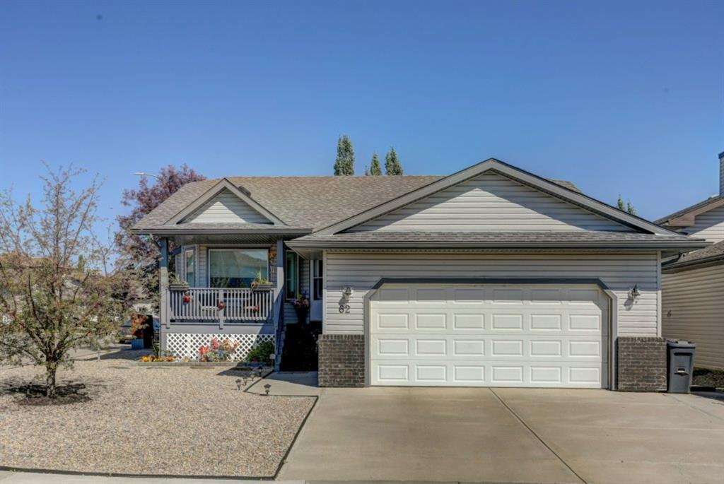 Listing A1071083 - Large Photo # 1