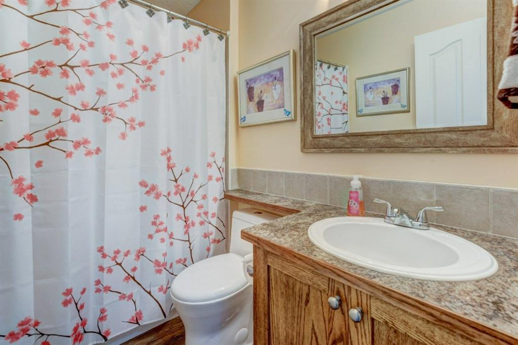 Listing A1071083 - Large Photo # 20
