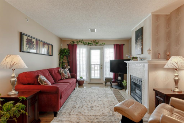 300 Edwards Way NW, Airdrie