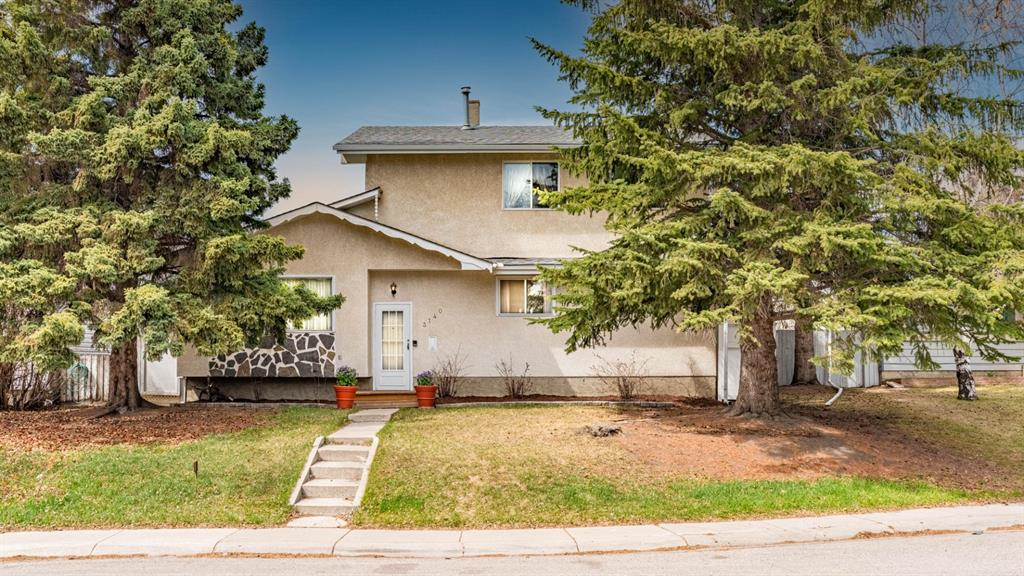 Listing A1071315 - Large Photo # 1