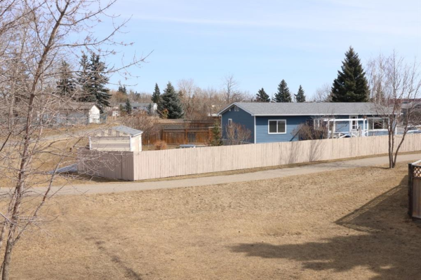 36 Spring Haven Road SE, Airdrie