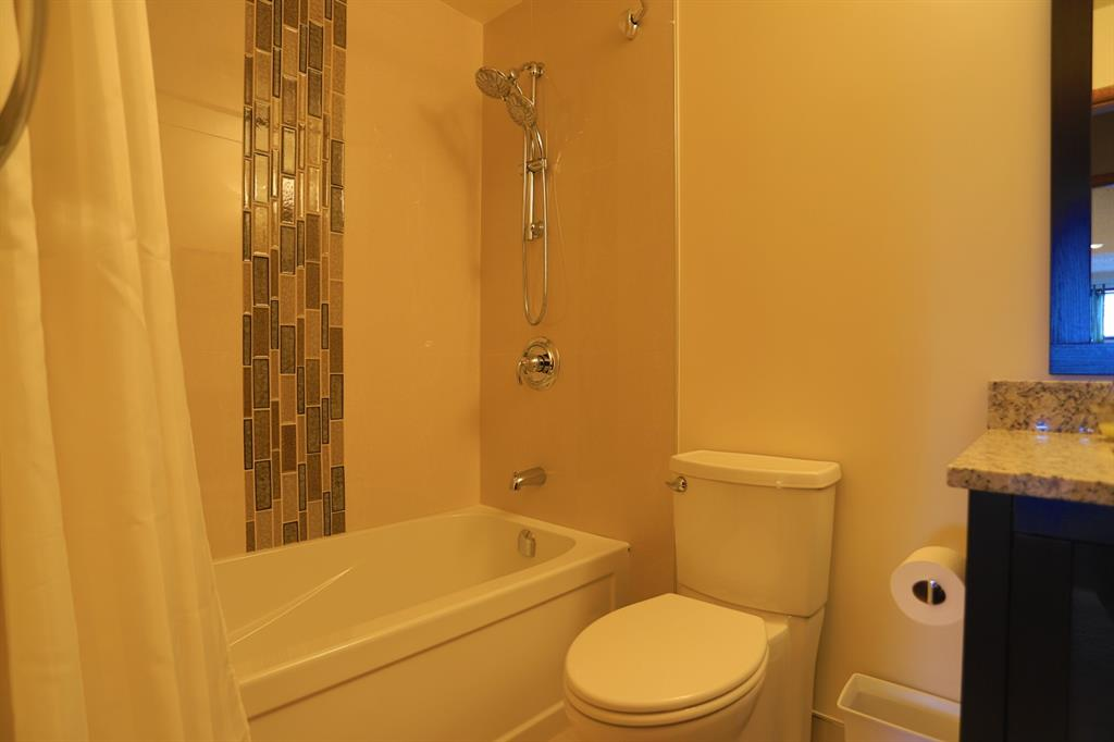 Listing A1071582 - Large Photo # 42