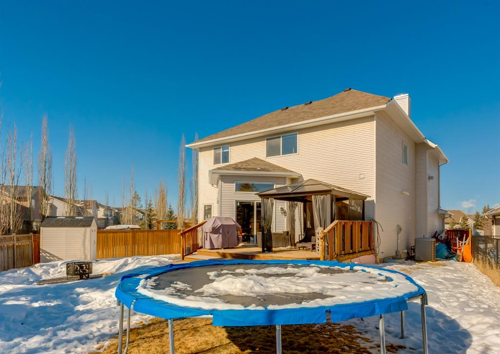 Listing A1071602 - Large Photo # 48