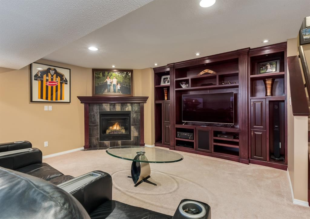 Listing A1071602 - Large Photo # 37