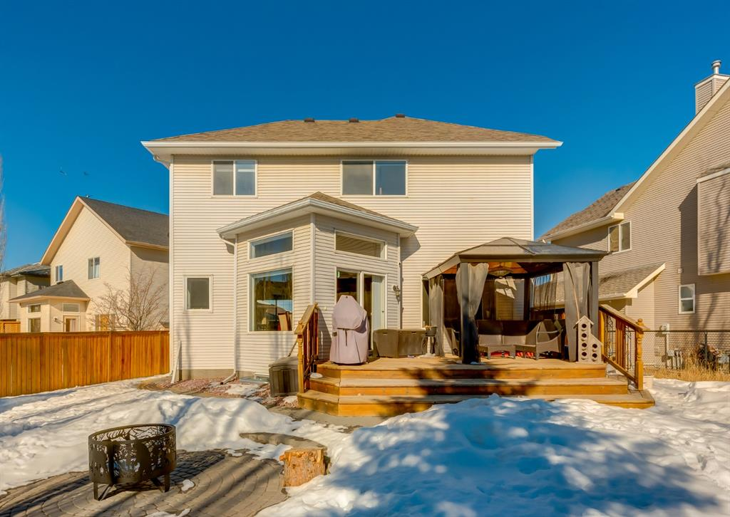 Listing A1071602 - Large Photo # 7
