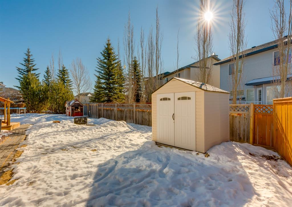 Listing A1071602 - Large Photo # 46
