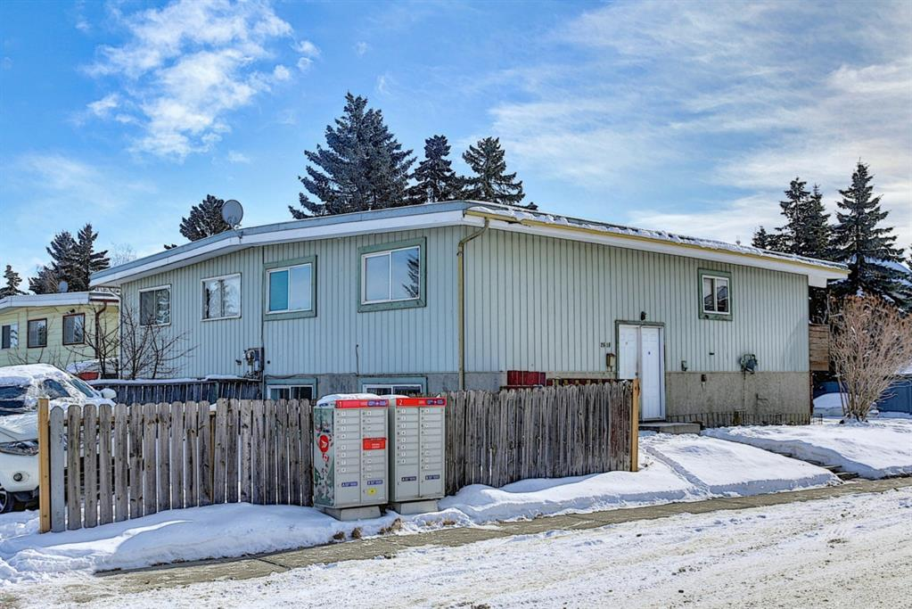 Listing A1071779 - Large Photo # 36