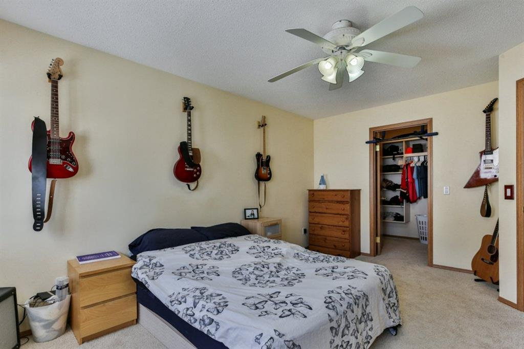Listing A1071802 - Large Photo # 16