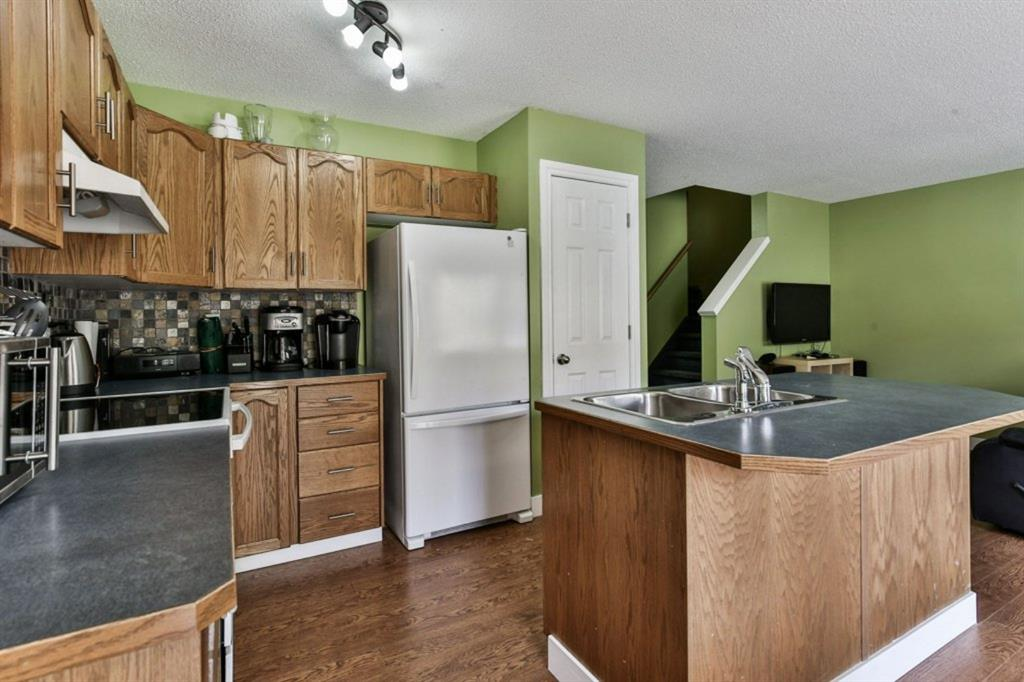 Listing A1071802 - Large Photo # 7