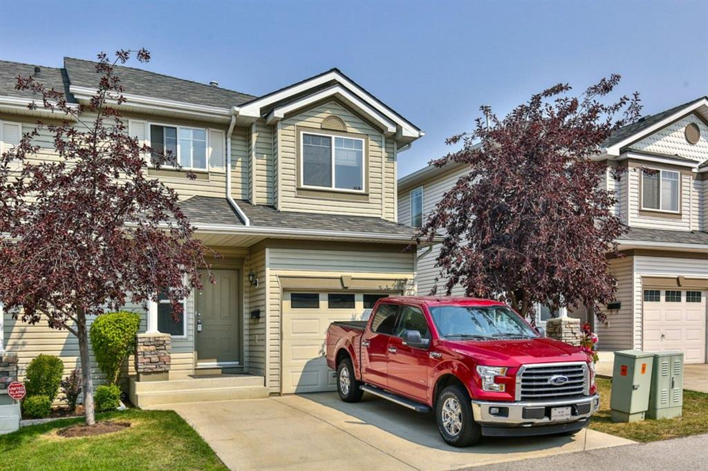Listing A1071802 - Large Photo # 2