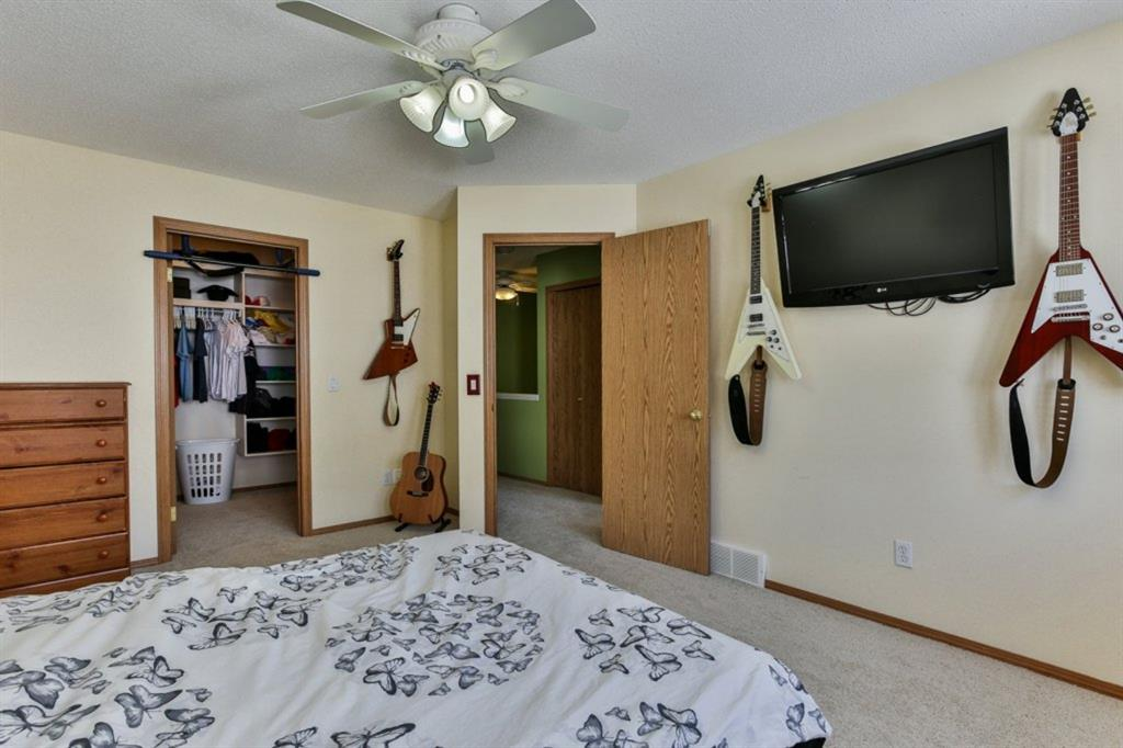 Listing A1071802 - Large Photo # 13