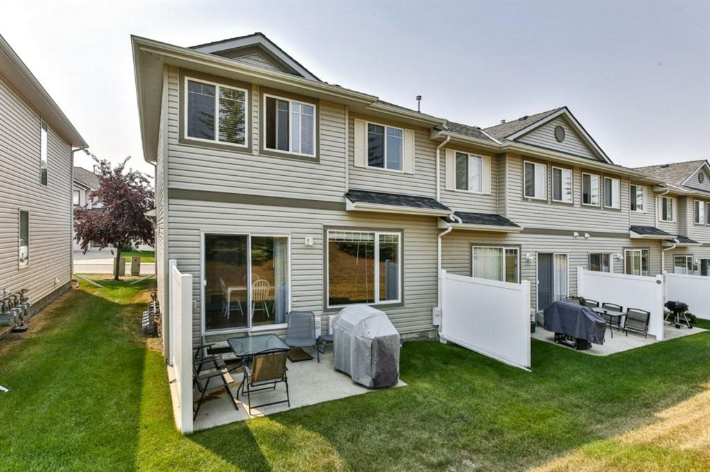 Listing A1071802 - Large Photo # 33