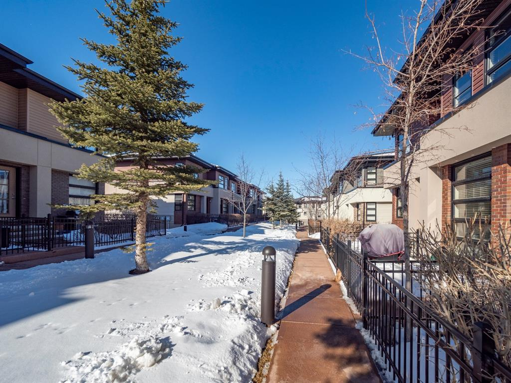 Listing A1071838 - Large Photo # 27