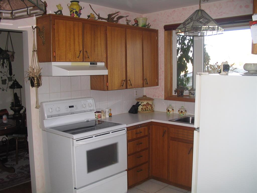 Listing A1071841 - Large Photo # 18