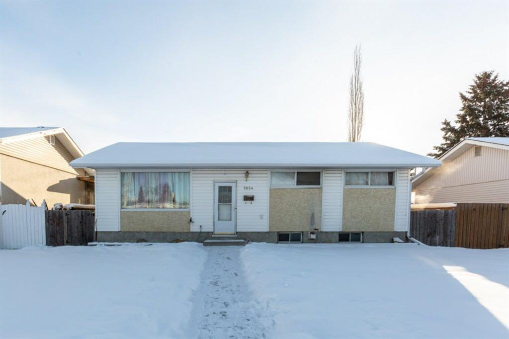 Listing A1071841 - Large Photo # 1