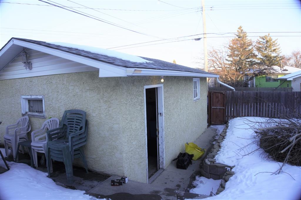 Listing A1071841 - Large Photo # 16