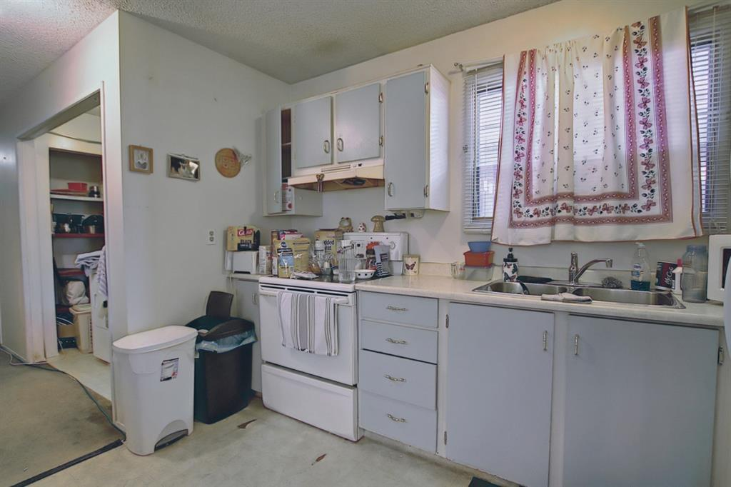 Listing A1071855 - Large Photo # 13