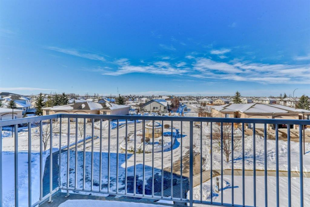 Listing A1071864 - Large Photo # 21