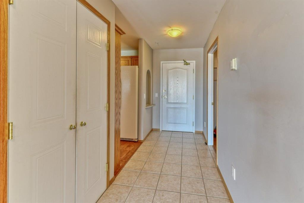 Listing A1071864 - Large Photo # 10