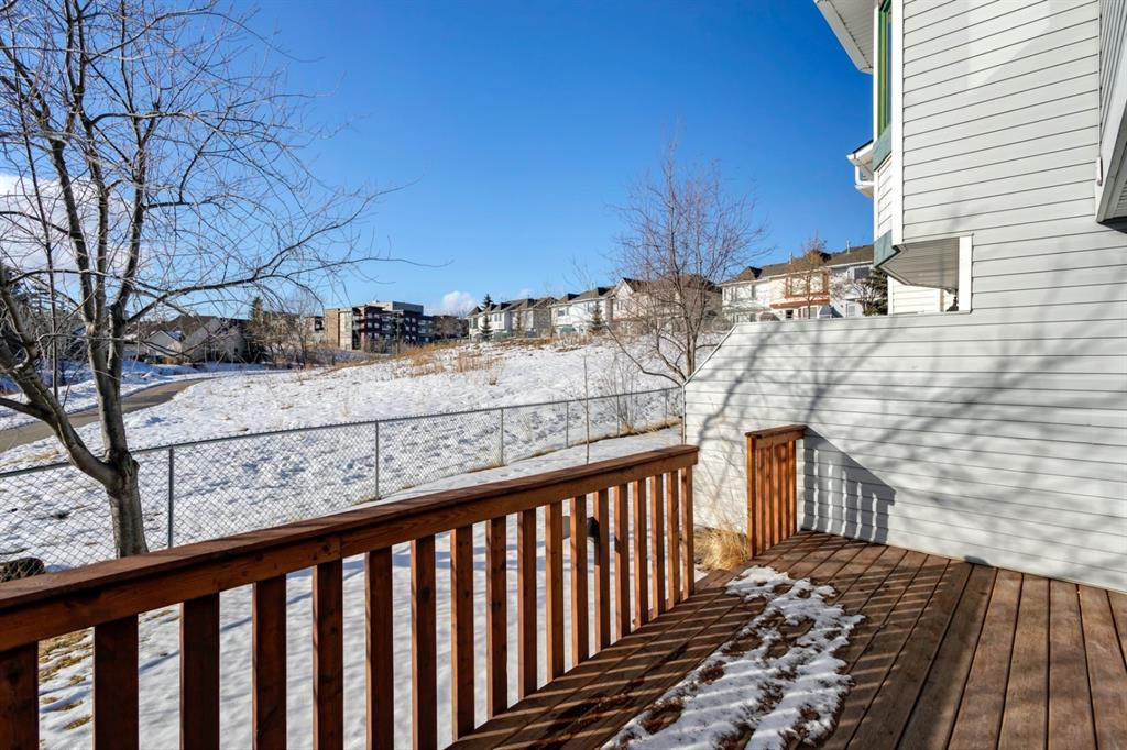 Listing A1071867 - Large Photo # 31