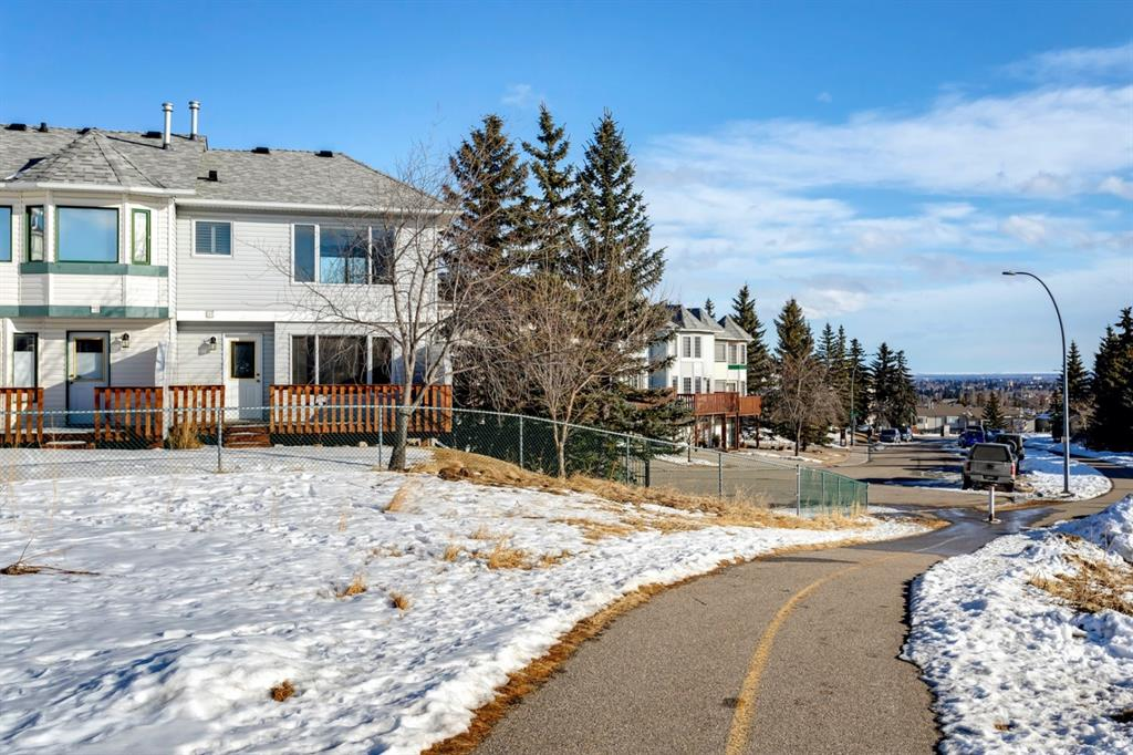 Listing A1071867 - Large Photo # 36