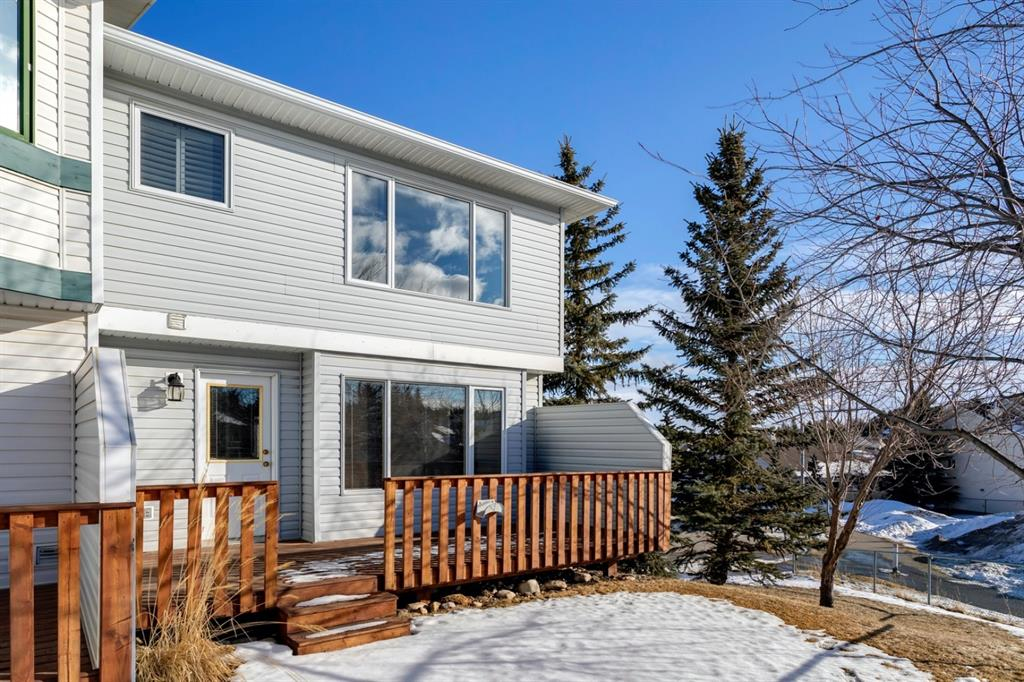 Listing A1071867 - Large Photo # 30