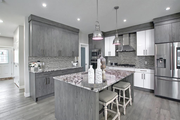 176 Baysprings Gardens SW, Airdrie